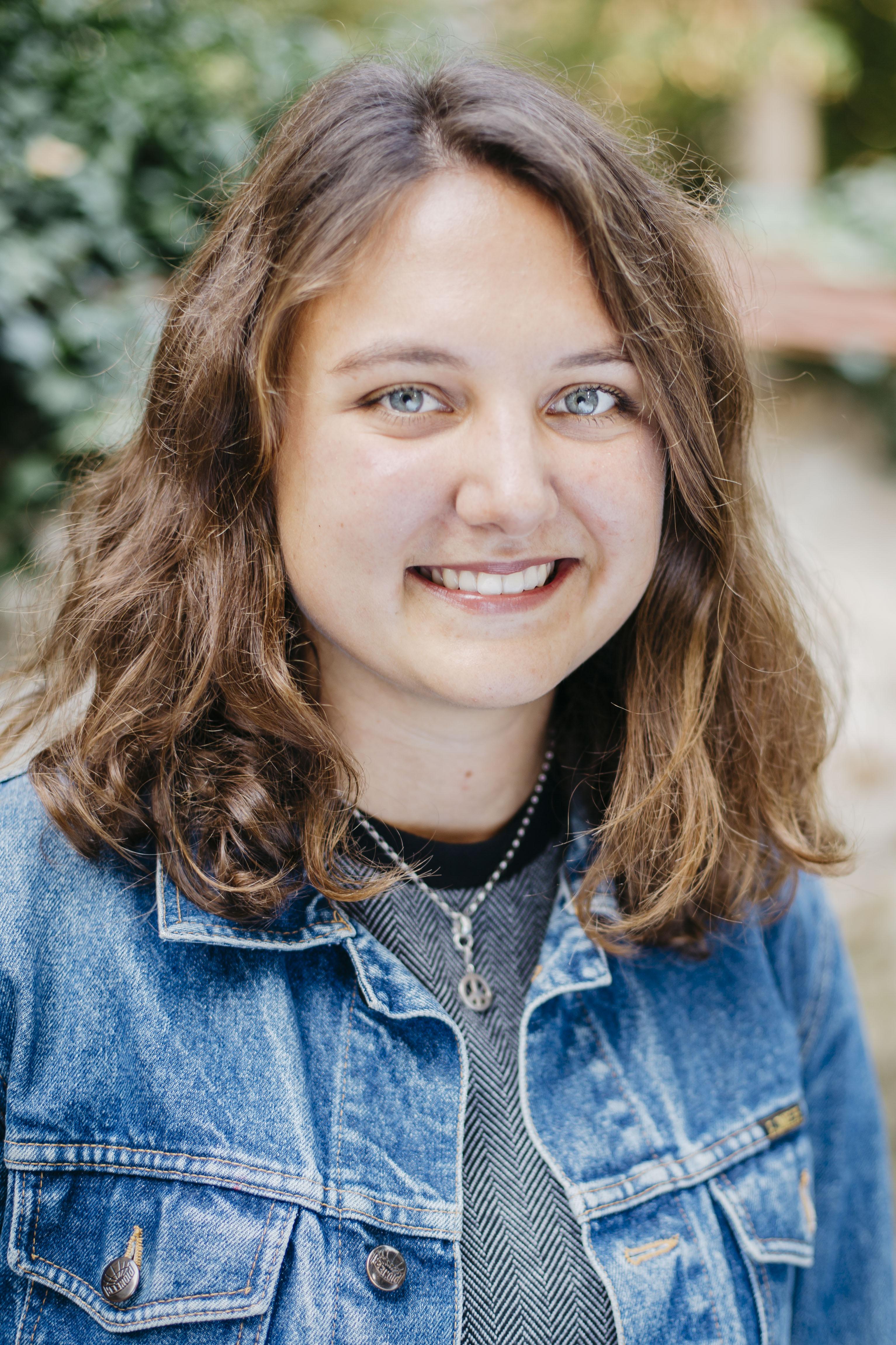 Luisa Willmann