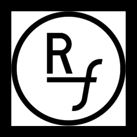 ReporterForum