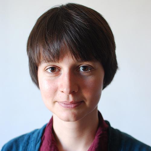 Christa Minkin