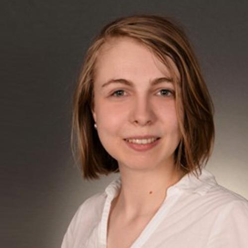 Sophie Laaß